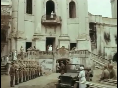 """Бердичев в кино (""""Сто первый"""", 1982)"""