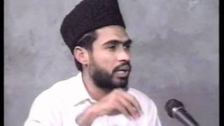 Ruhani Khazain #101 (Chashma Ma'rafat, Part 3) Books of Hadhrat Mirza Ghulam Ahmad Qadiani (Urdu)