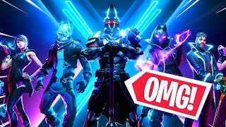 FREE SEASON 10 BATTLEPASS!! PLAY FOR THE FIRST TIME! Fortnite Battle Royale LIVE