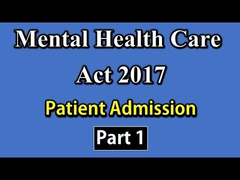 mental-health-care-act-2017-patient-admission-part-1dr-kelkar-mental-illness-psychiatrist