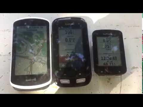 c012c7b22c3 Garmin 1030 vs Garmin 1000 vs Garmin 820 Looks - YouTube