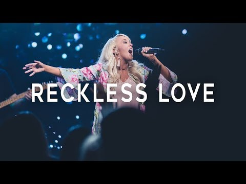 Reckless Love - FC Music