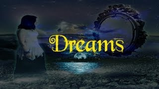 Dreams(what do they tell us?)