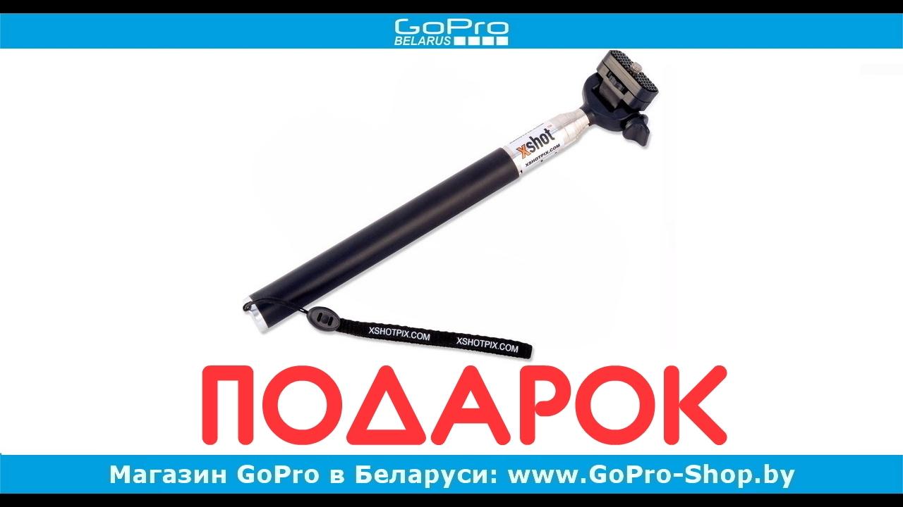 Моноподы для селфи: цены от 469руб. В магазинах москвы. Выбрать и купить палку для селфи с доставкой в москву и гарантией.