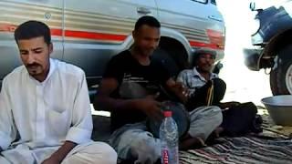 Egyptian Bedouin Tunes