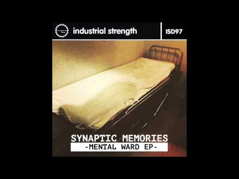 Synaptic Memories - Don't Learn This Shit