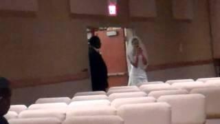 Lynda's Wedding Love Song-