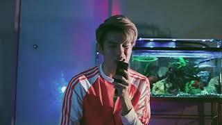 I'm so tired - Lauv ft Troye Sivan ( Julian Jacob Cover )