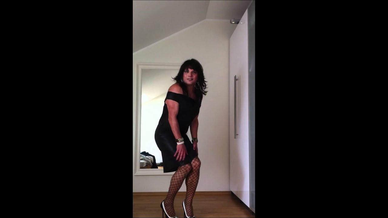 crossdresser sex knullkontakt norge