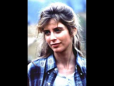 Helen Slater Slide Tribute Leave the Memories Alone
