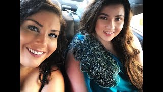 Taking my PLUS SIZE FASHION clothing line ASTRA to NYFW | NYCRYSTAL s02 E01 | Sometimes Glam