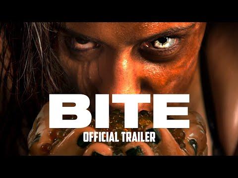 Bite trailer