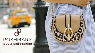 Poshmark: Buy and Sell Fashion screenshot 2