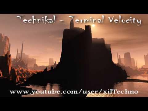 Technikal - Terminal Velocity [HD + dl link]