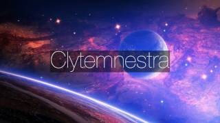 how to pronounce clytemnestra