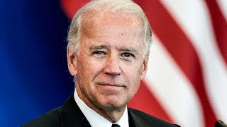 Joe Biden Says Democrats Lost 2016 Election Because They Ignored Middle Class - The Ring Of Fire