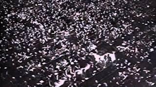 Великая Отечественная Война 1941-1945. Союзники, 15с.