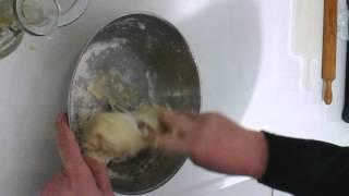 El Böreği(1)/Hand Sum(1)