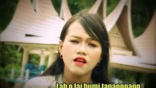 Full Album Saluang Modern • Mira Itin Feat Upik Manih • Ratok Pasaman