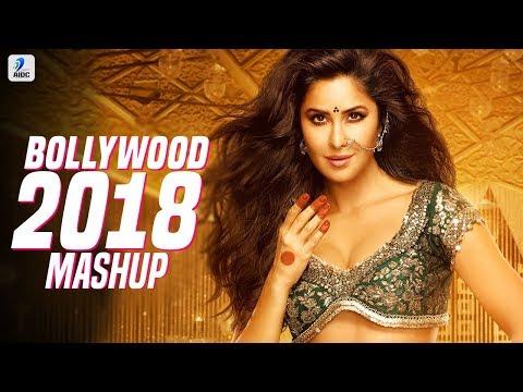 Bollywood 2018 Mashup | DJ 303K | AIDC | 2018 Mashup | 2018 | Mashup | Bollywood Mashup | 2018 Hit