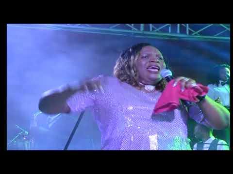Mwa Inu By Apostle Chitheka Louis From The Album Wakale.