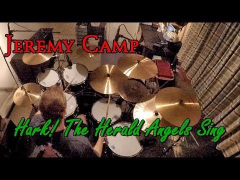Hark The Herald Guitar Chords Jeremy Camp Khmer Chords
