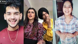 Best Punjabi Viral Tiktok Videos 2020 / Full Comedy Tadka 2020 !