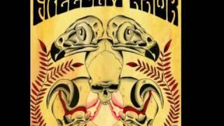Freedom Hawk - My Road