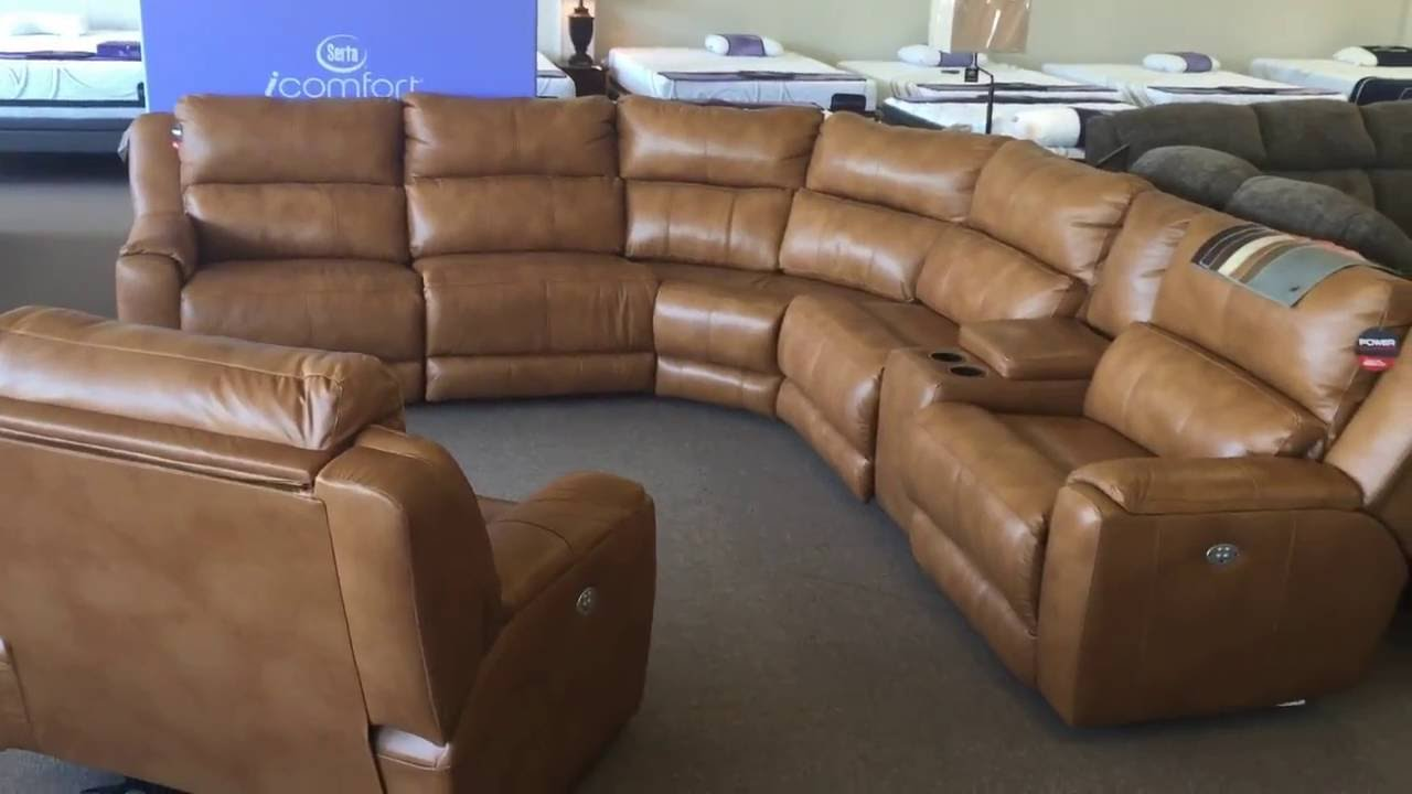 southern motion the worldu0027s best reclining furniture