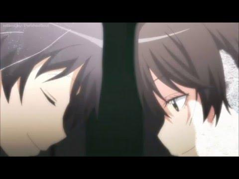Shion Miyawaki - 月光 (Moonlight) with Romaji