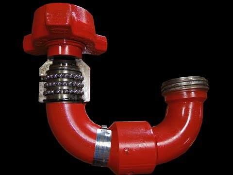 R&H Supply - Flow Line Equipment Suppliers, Oilfield Drilling Supplies