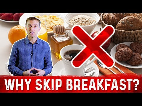 3-important-reasons-to-skip-breakfast