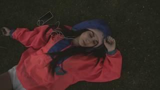 Ante ciento veinte Ft. Kaeve [M2H] - Dame otra noche (Video Oficial) thumbnail