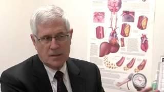 Spinal Cord Stroke | Stroke Services | Aurora BayCare