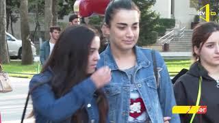 İTV Xəbər - Yekun - 03.05.2020