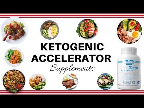 ketogenic-accelerator-weight-loss-pills-review-2019