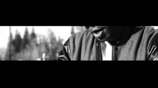 .45 & The Gat -I JUST WANNA BALL- Directed by The Novus Eye