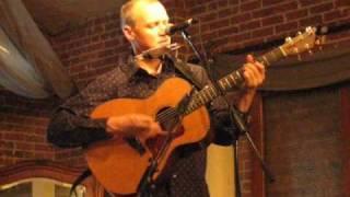 Jim Malcolm - Glenlogie
