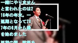 主演賞受賞の柄本佑、母・角替和枝さんに「きっと喜んでくれている」 拡...