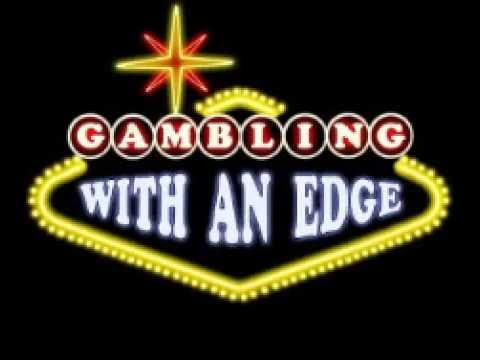 Gambling With An Edge - Guest Tax Pro Russell Fox #2