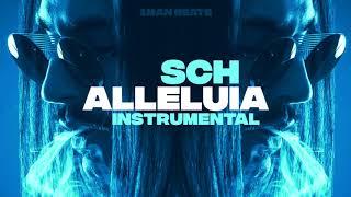 SCH - Alléluia (Instrumental)