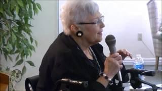 Video Linda Hamilton  Steel Walker Concert 2014 download MP3, 3GP, MP4, WEBM, AVI, FLV November 2017