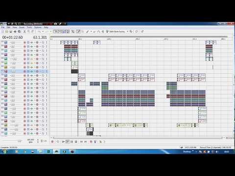 Jaran Goyang Dj Remix By Alvian Prasetya ClinicMix