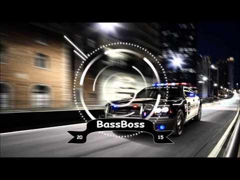 Cypress X Rusko - Shots Go Off (Whiiite Remix)