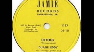 Play Detour