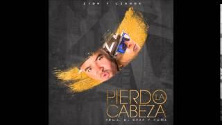 Zion & Lennox - Pierdo La Cabeza (Mambo Version)