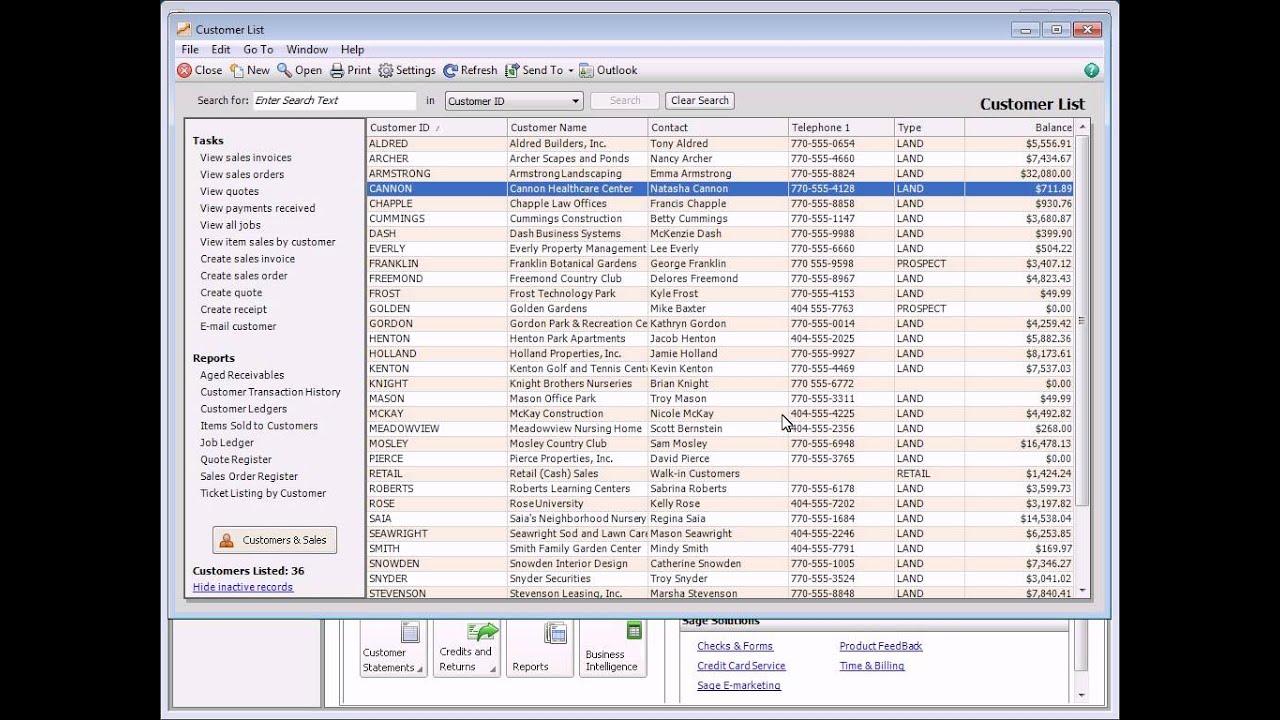 Developer and Client Registration