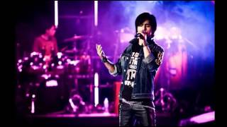 Jefferson Tadeo 'NIÑA CHAY' William Luna (La voz Peru) 15-12-15