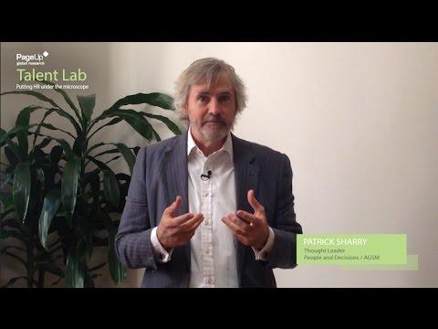 Innovation vs Risk Management