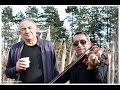 Download Sarbatoarea de Sfantul Trifon din Sat Francesti Com Pestisani 2016 - Ascultare »©Tivig Alin®™«